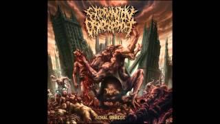 Extermination Dismemberment - Survival