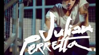 Julian Perretta - Like I Do (with lyrics)