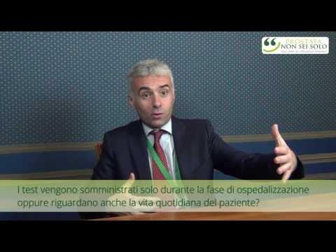 Prezzo e raccomandazioni Prostamol