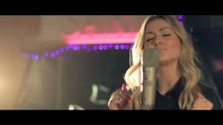 Lay Me Down - Alexa Goddard (Video)