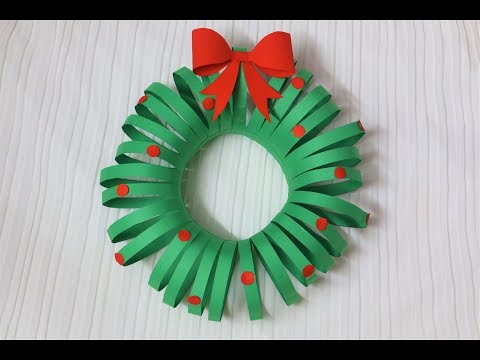 mp4 Class Decoration Christmas, download Class Decoration Christmas video klip Class Decoration Christmas