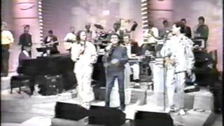 TheMonkees-DaydreamBeliever-Live1989