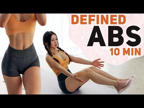 Alăptarea asistă la pierderea în greutate