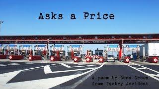 Asks a Price
