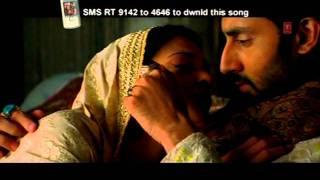 Jhute Ilzaam Full Song Film - Umrao Jaan