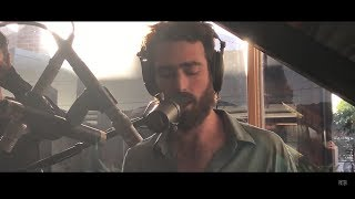 No Mono 'Butterflies' For Slice Of Pie (Live And Co Directed At BellBird)