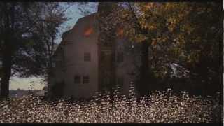 The Amityville Horror (1979) - Original Trailer HD