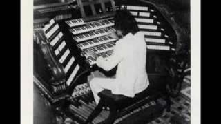 Franco Battiato - Canto fermo - 1975