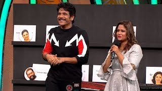 Shilpa Chakravarthy Eliminated: Bigg Boss Telugu 3 8th Week Elimination | Nagarjuna | YOYO TV