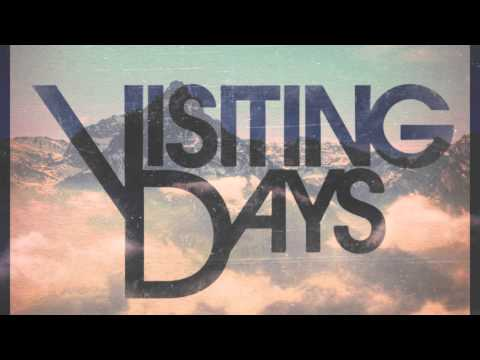 "Visiting Days -  ""Where We Started From"""