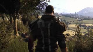 VideoImage1 Dying Light - The Following