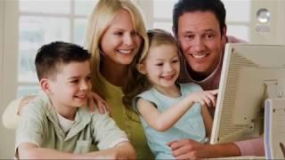 Diálogos en confianza (Familia) - Necesitamos hablar de sexualidad con los hijos