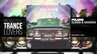Polaris - Oldies & Goodies