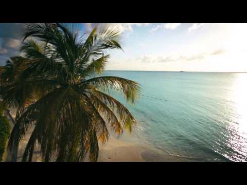 Sandals Commercial (2015) (Television Commercial)