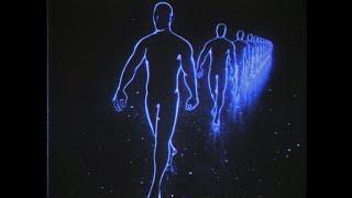 Journey Through Space | Lofi HipHop Mix |