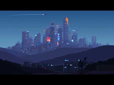 198X Release Trailer thumbnail