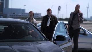 Novack - Focus on Details (Official Music Video)