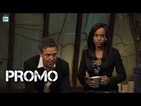 Scandal 7.06 (Preview)