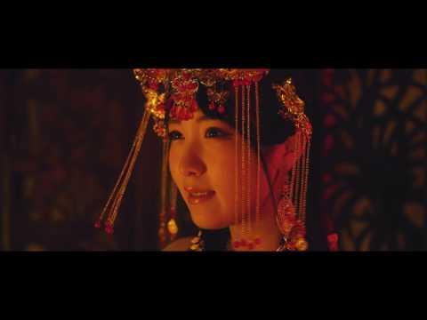 『ライチレッドの運命』PV ( #放課後プリンセス #放プリ #houpri )
