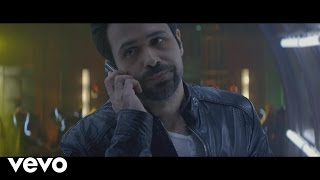 Dance Basanti - Lyric Video | Ungli | Emraan Hashmi | Shraddha