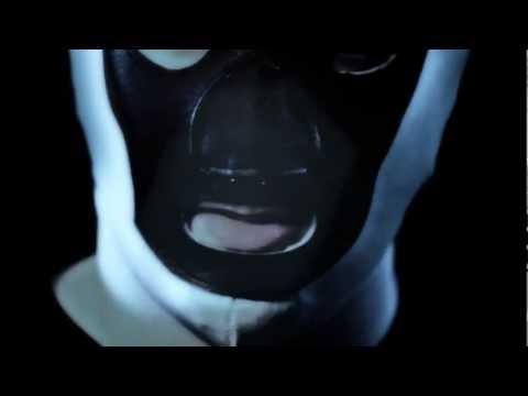 Flesruoy Llik - Reoccuring Nightmares Teaser Trailer