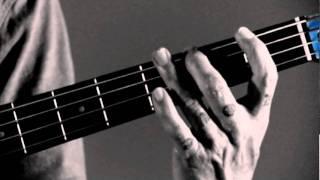 Flea Bass DVD Lesson