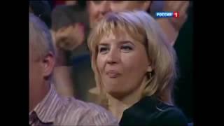 Игорь Моменко новое 2017