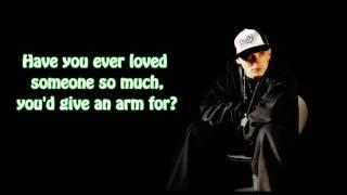 Eminen | When I'm Gone With Lyrics | HD