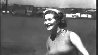 Как советские люди жили в квартирах с хищниками: 3 истории