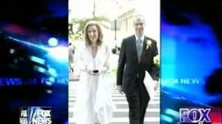 Janice Dean Gets Married!