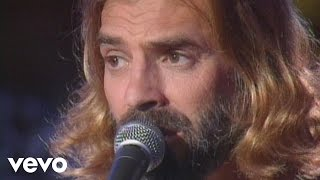 Kenny Loggins - Leap of Faith (from Outside: From The Redwoods)