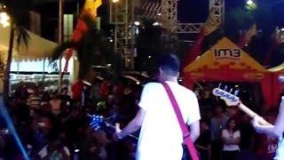 Download lagu De Alfa Aku Yang Salah Mp3