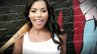 """Dani' Wright """"He Love Me"""" Ft. Rock City Official Video"""