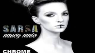 sarsa - naucz mnie chrome remix
