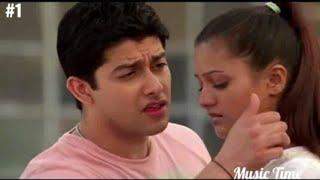 Tere Dil Ka Mere Dil Se {Full Video Double Song} Koi Aap Sa [2005]