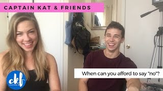 """KAT'S CORNER 