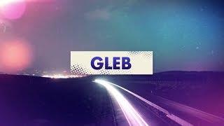 Hudba made in Slovakia 2018 - Gleb