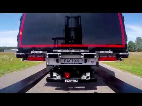 Video bij: Dutch Trailer Center specialist in verhuur en gebruikt