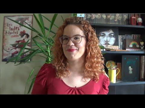 Vidéo de Aylin Manço