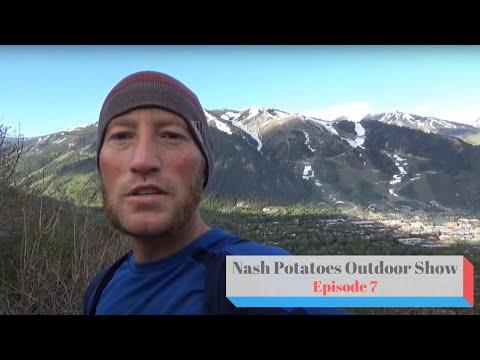 #Aspen Colorado Outdoor Adventure