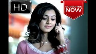 Soniye Hiriye Teri Yaad | Full 1080 HD | Shael Oswal | Kanika Mann | [ Golden Views ]