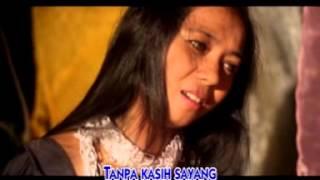 Download lagu Febian Hampa Mp3