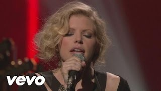 Dixie Chicks - So Hard