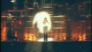 Anna Vissi LIVE IN CYPRUS 2006 - Vaterlo - Xoris to moro m - S'exo epithimisei PART 18