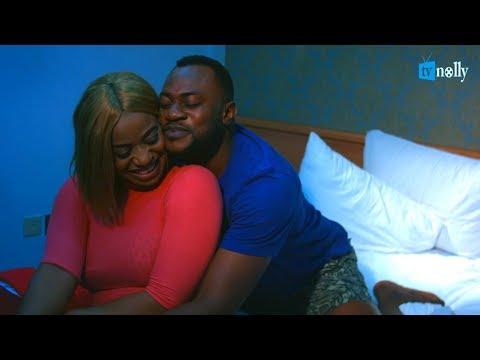 CELEBRITY MARRIAGE SERIES Episode 10 - Nollywood Movies  [Toyin, Jackie Appiah,Odunlade Adekola]