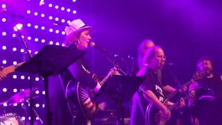 GROOVE66 - Blues & Rock aus Leidenschaft - Cover Band video preview