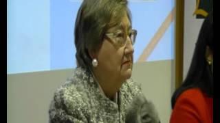 Conversaciones con Mons. Escrivá de Balaguer en gallego
