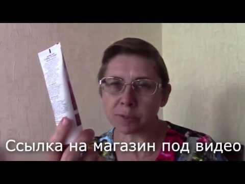 Народные лечения от вирусного гепатита