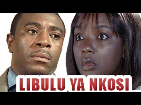 Libulu Ya Nkosi – Lingala Movie