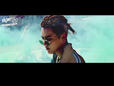 Kris Wu 『6』MV 予告🎥 wuyifan 吴亦凡
